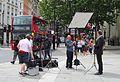 London June 21 2016 077 News Crew (27544264100).jpg
