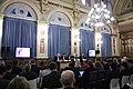 London P5 Conference (16425386386).jpg