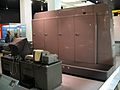London Science Museum by Marcin Wichary - Pegasus computer, pt. 7 (2290054530).jpg