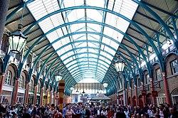 Londres - Covent Garden.JPG