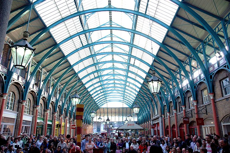 File:Londres - Covent Garden.JPG