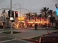 Long Beach Hooters - panoramio.jpg