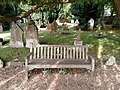 Long shot of the bench (OpenBenches 1691-1).jpg
