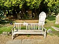 Long shot of the bench (OpenBenches 1693-1).jpg