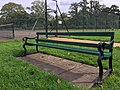 Long shot of the bench (OpenBenches 2491-1).jpg
