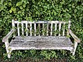 Long shot of the bench (OpenBenches 2586-1).jpg