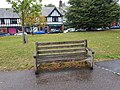 Long shot of the bench (OpenBenches 8032-1).jpg