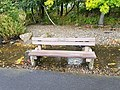Long shot of the bench (OpenBenches 9257-1).jpg