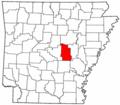 Lonoke County Arkansas.png