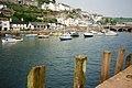 Looe Estuary, Cornwall - panoramio.jpg