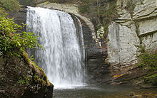 Looking Glass Falls 2012.jpg