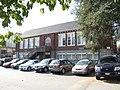 Lord Strathcona School 2.jpg