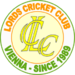 Lords Cricket Club.png