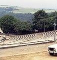 Loreley Arena - geo.hlipp.de - 1570.jpg