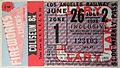 Los Angeles Railway weekly pass 1938-06-26.jpg