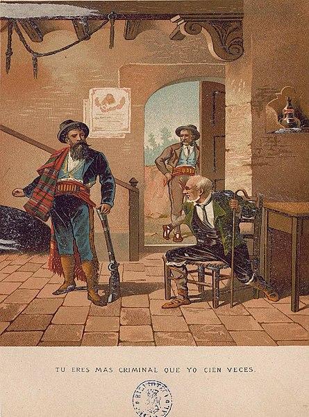 Archivo:Los bandidos célebres españoles-818-jaime barbudo.jpg