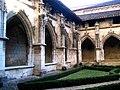 Lot Cahors Saint-Etienne Cloitre - panoramio.jpg