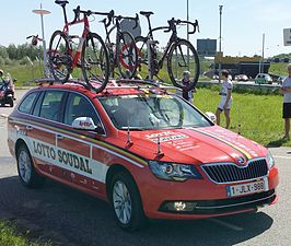 Lotto Soudal car 1.jpg