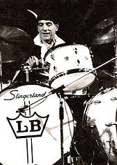 Louie Bellson