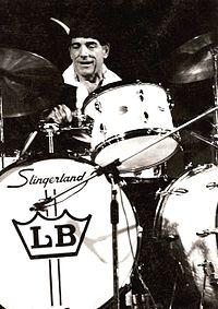 LouieBellson 1980.jpg