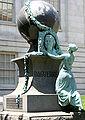 Louis-Jacques-Mande Daguerre.jpg