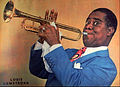 Louis Armstrong 1947.JPG