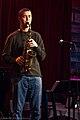 Louis Armstrong Centennial Band at Birdland, New York City (3668877607).jpg