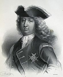 Louis joseph duke of vendôme.jpg