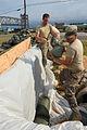Louisiana National Guard supports Red River Guardian 150610-Z-VU198-201.jpg