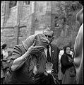 Lourdes, août 1964 (1964) - 53Fi6995.jpg