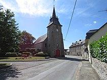 Louvigné - Église 01.JPG