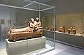 Louvre-Lens - Les Étrusques et la Méditerranée (29).JPG