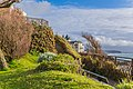 Lovely spring in Biarritz, south France - panoramio.jpg