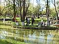 Lovers' park, Yerevan, 2008 02.jpg