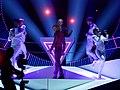 Lovers of Valdaro.Melodifestivalen2019.19e114.1020232.jpg