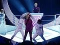 Lovers of Valdaro.Melodifestivalen2019.19e114.1020252.jpg