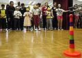 Loving Kids organization 150321-N-LG619-426.jpg