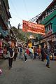 Lower Bazaar - Shimla 2014-05-08 2111.JPG