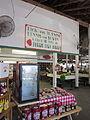 Loxley Farm Market preserves.JPG