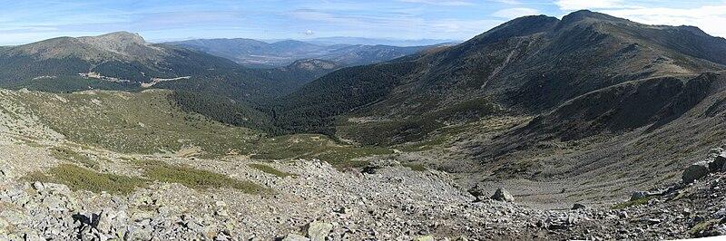 File:Lozoya desde Valdemartín.jpg