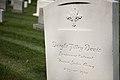 Lt. Col. Dwight Davis (19295015572).jpg