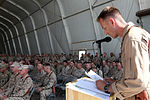 Lt. Col. Raible Memorial 120919-M-EF955-080.jpg
