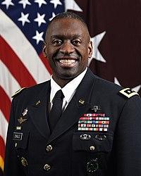 Lt. Gen. R. Scott Dingle.jpg