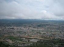 Lubango.jpg