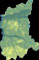 Lubuskie mapa fizyczna.png