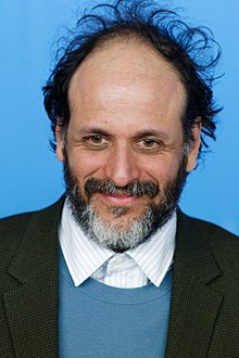 Luca Guadagnino Call Me By Your Name Photo Call Berlinale 2017 03.jpg