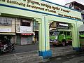 Lucban,Quezonjf9160 03.JPG