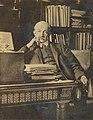 Lucien Herr.jpg