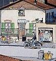 Lucien et Suzie en 2000 sur un mur d'Angouleme au 153 avenue Gambetta.jpg