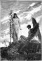 Lucifero (Rapisardi) p261.png